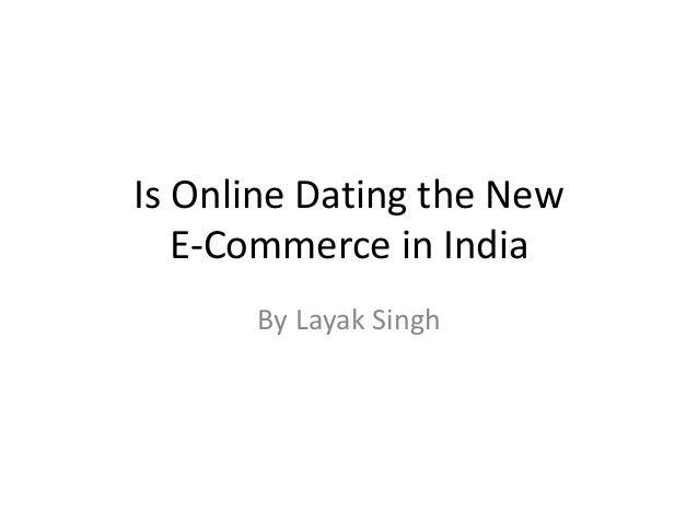 brutally honest online dating profile