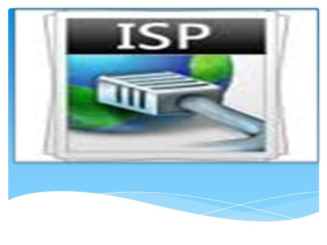 ContentsIntroductionHow to Choose an ISPTypes of Internet ConnectionsComparison ChartFeatures of ISPReference