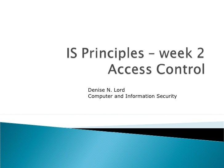 Wörterbuch : access control information : Deutsch-Englisch