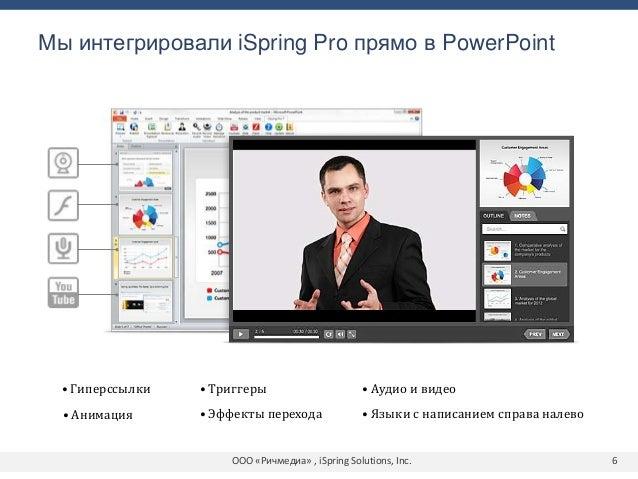 расширение Powerpoint - фото 11