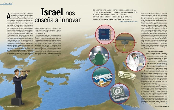 Israel Cap107