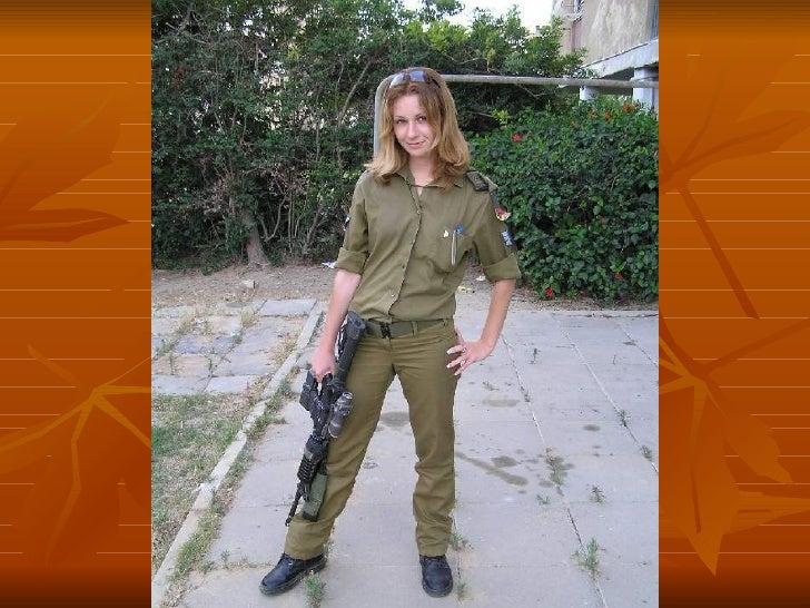 Apologise, Israeli women soldiers underwear join told