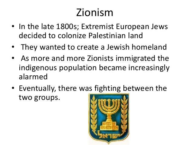 israel-palestine-conflict-primer-101-fin