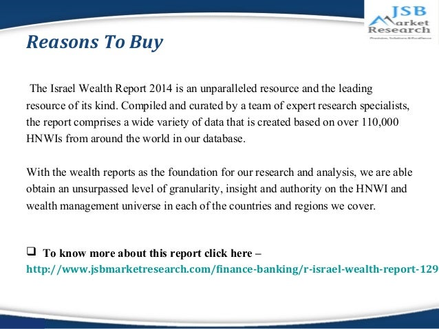 Buy research reports
