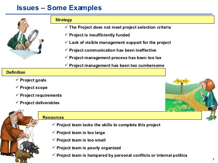 Team Building Management Ppt