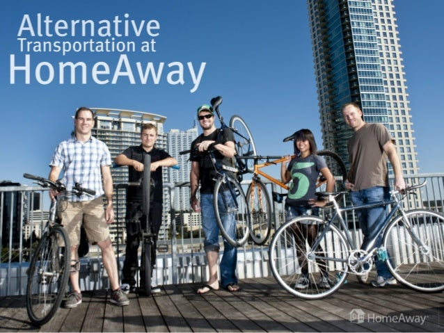 HomeAway Confidential© 2010 HomeAway. All rights reserved.   1