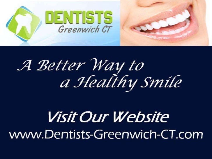 Is Teeth Whitening Safe Greenwich CT