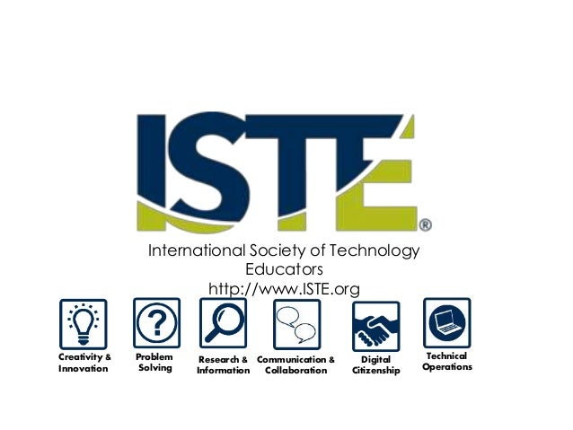 http://www.iste.org/standards/ISTE-standards/standards-for-students