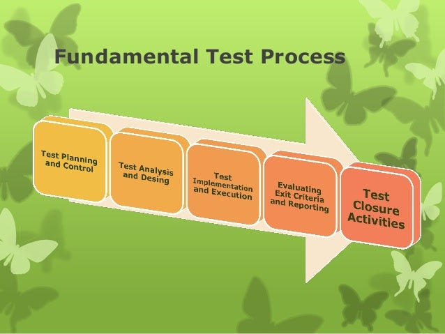 istqb foundation level pdf free