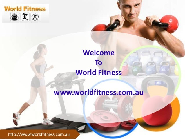 Is training methodology more important than practicing with fitness devices   www.worldfitness.com.au