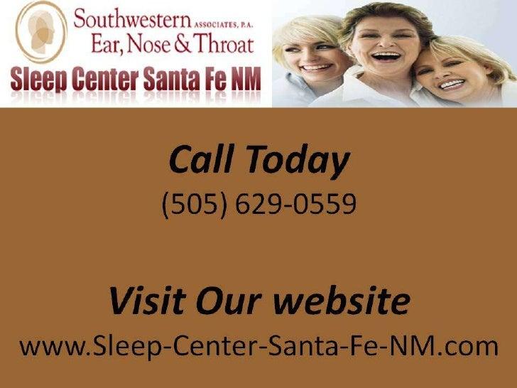 Is Your Snoring A Symptom of Sleep Apnea