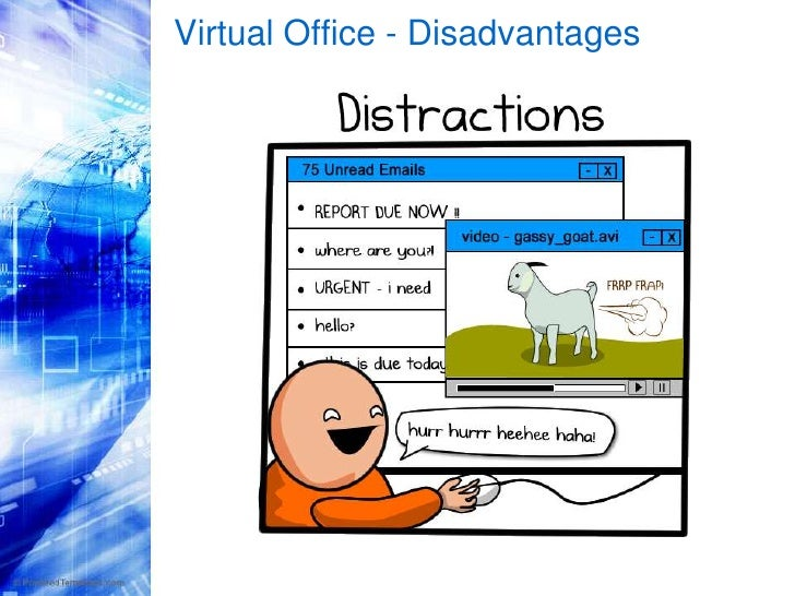 "how internet is impacting our lives In recent years, both our professional and personal lives have been impacted dramatically by technology over the last two decades, our lives have been slowly taken over by technology take a moment to look around you a 2013 pew research study found ""94% of jobholders are internet users."