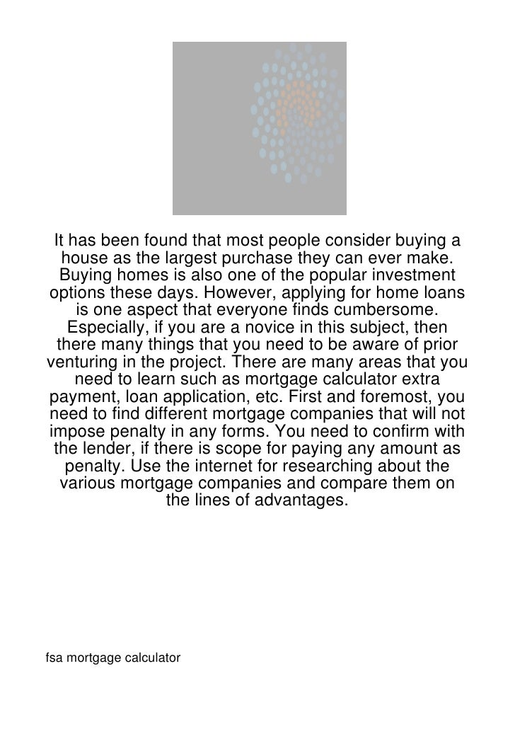It-Has-Been-Found-That-Most-People-Consider-Buying140