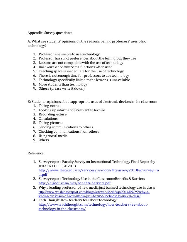 Google Scholar - A Scholar s Guide to Google - Research Guides at