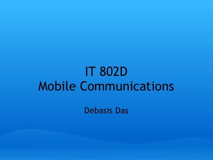 It 802 d_mobile_communicationsSomeHistory