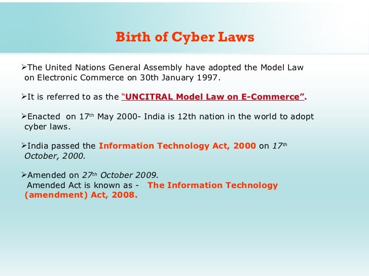 information acts paper Download bis 220 week 1 individual information technology acts paperpdf to continue, complete human verification below.