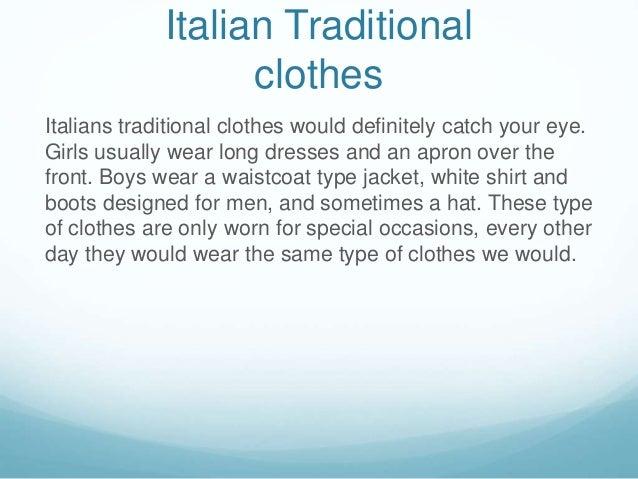 how to say ava in italian