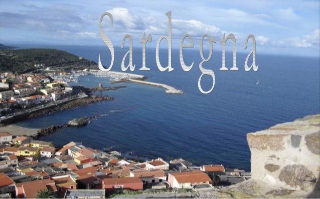 Italie  -sardaigne_-_lia - vu