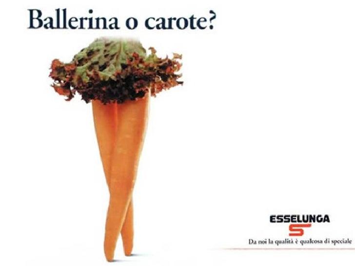 vegetabli e produzzi