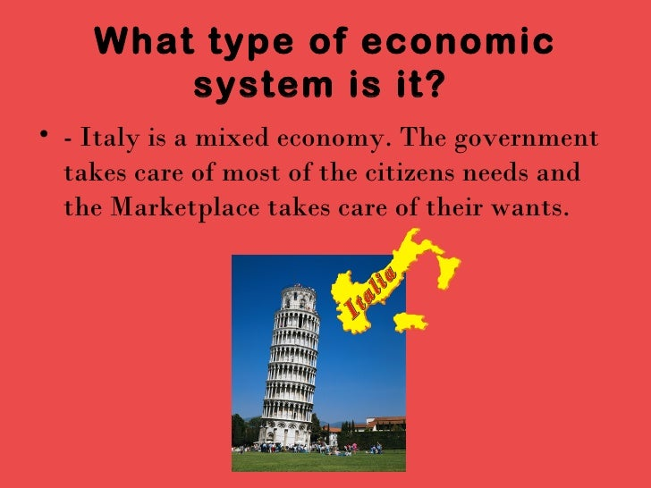 how does the government participate in a mixed economy The social democratic theorist eduard bernstein advocated a form of mixed economy, believing that a mixed to the central government and mixed ownership.