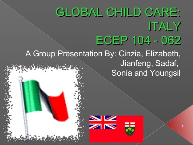 Italy power point   revised-2