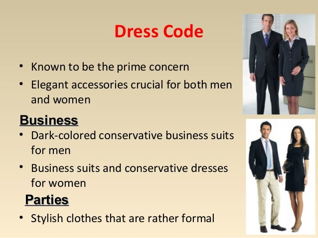 Brilliant Jehovahs Witnesses Do Not Live By A Dress Code, But By Bible Principles Particularly In Harmony  That Complete And Limited Number Being 144,000 Men And Women From Various Nations And Walks Of Life, According To The Holy Scriptures