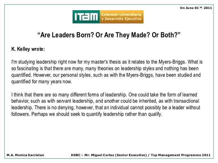 professional mba essay writer site us homework finance help top phd thesis on leadership styles sbp college consulting essay about leadership in nursing