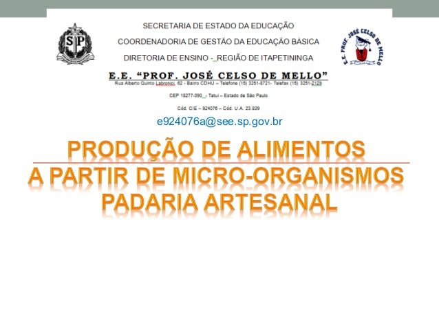 e924076a@see.sp.gov.br