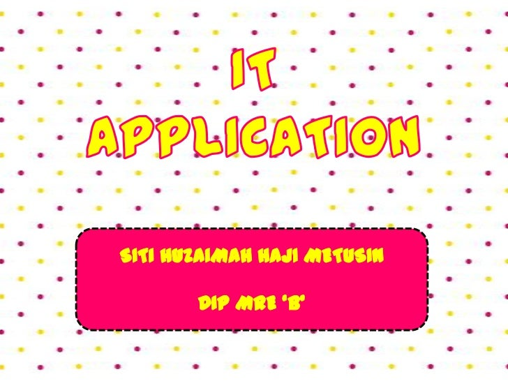 CLICK THIS !!HTTP://ADIZAIHM.BLOGSPOT.COM