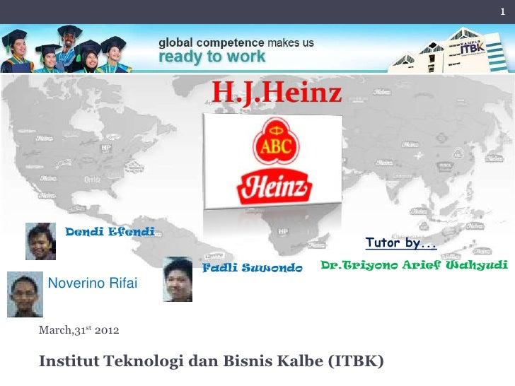 1    Dendi Efendi                                        Tutor by...                   Fadli Suwondo   Dr.Triyono Arief Wa...