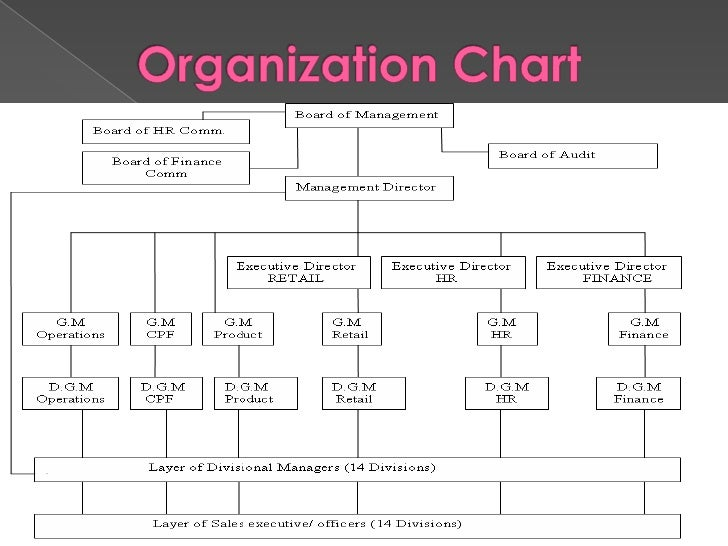 organizational culture of royal dutch shell oil company Pest analysis on shell : royal dutch shell plc (lse: rdsa, lse: rdsb), commonly known as shell, is a global oil and gas company headquartered in the hague, netherlands and with its registered office at the shell centre in london, united kingdom[2.