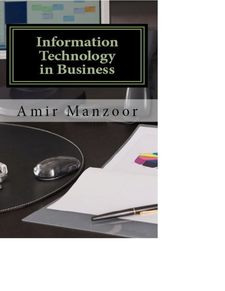 CopyrightCopyright © 2012 by Amir ManzoorNo part of this book shall be reproduced, stored in retrieval system, ortransmitt...