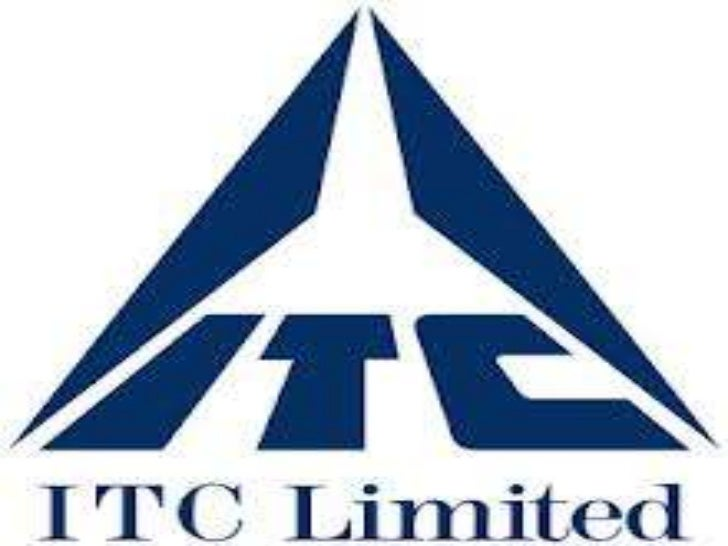 INTRODUCTION ITC is an indian public conglomerate. Formed in: 1970. Turnover : $7 billion. Headquarters: kolkatta(west...