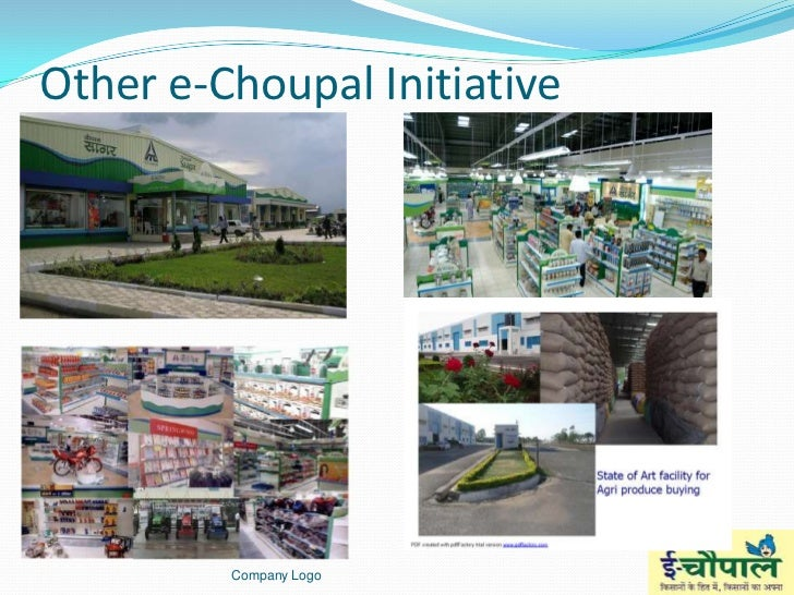 itc e choupal case study harvard Itc echoupal initiative case solution, soybean farmers in india have traditionally sold their product through ineffective and frequently dishonest physical.