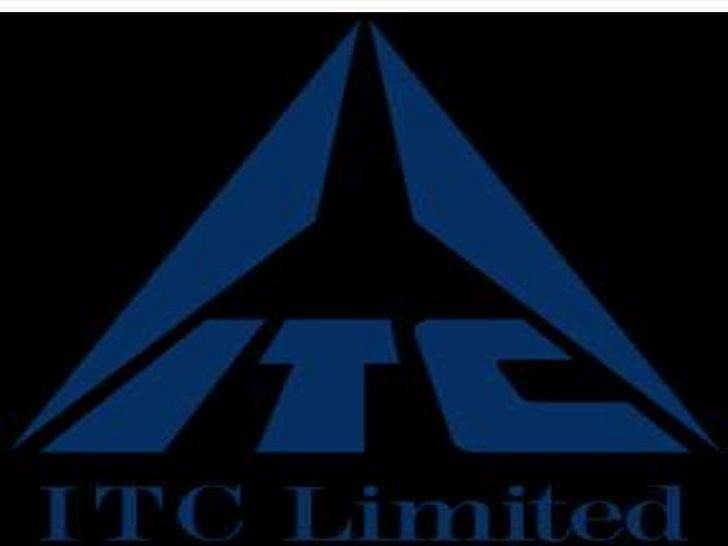 I.T.C LTD