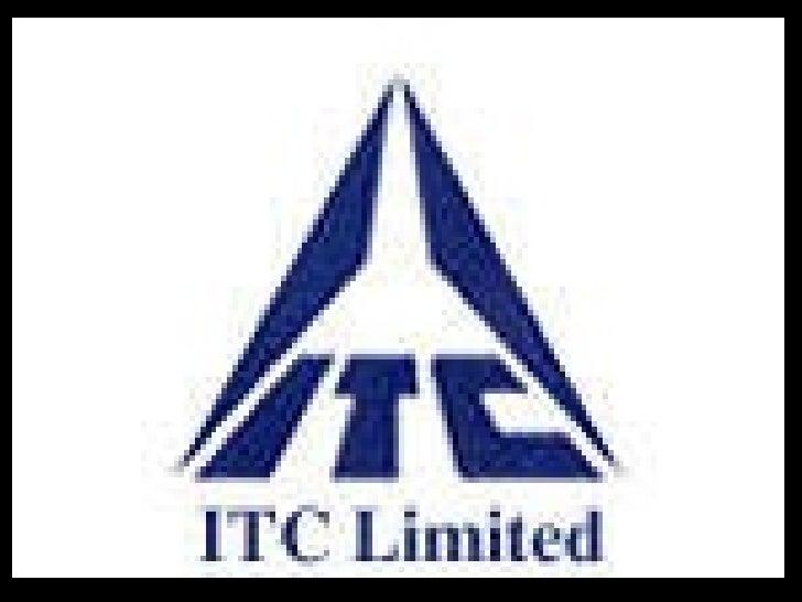 ITC Agribusiness