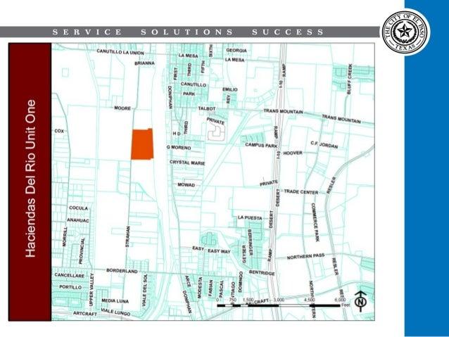 City Plan Commission 03132014 Agenda #11