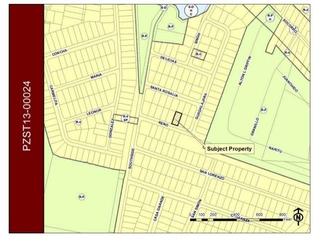 City Council 04.15.2014 Agenda Item 4.1