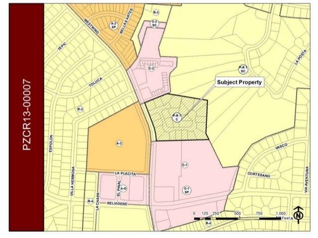 City Council 01.02.14 Agenda Item 6.1
