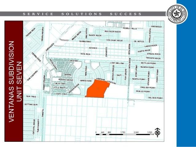 City Plan Commission 03132014 Agenda Item #8
