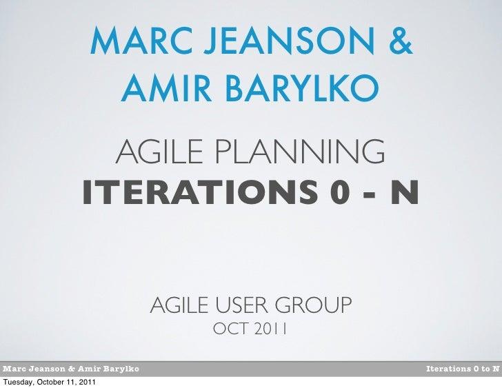 Iterations-zero-n