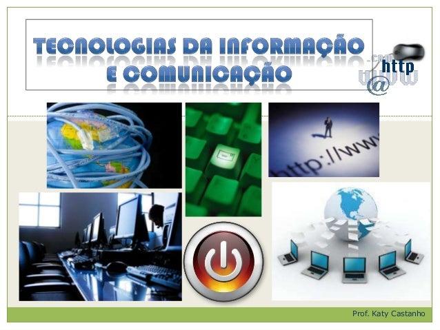 Itic internet