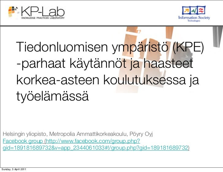 Itk 2011-kp-lab-yleisposteri-final