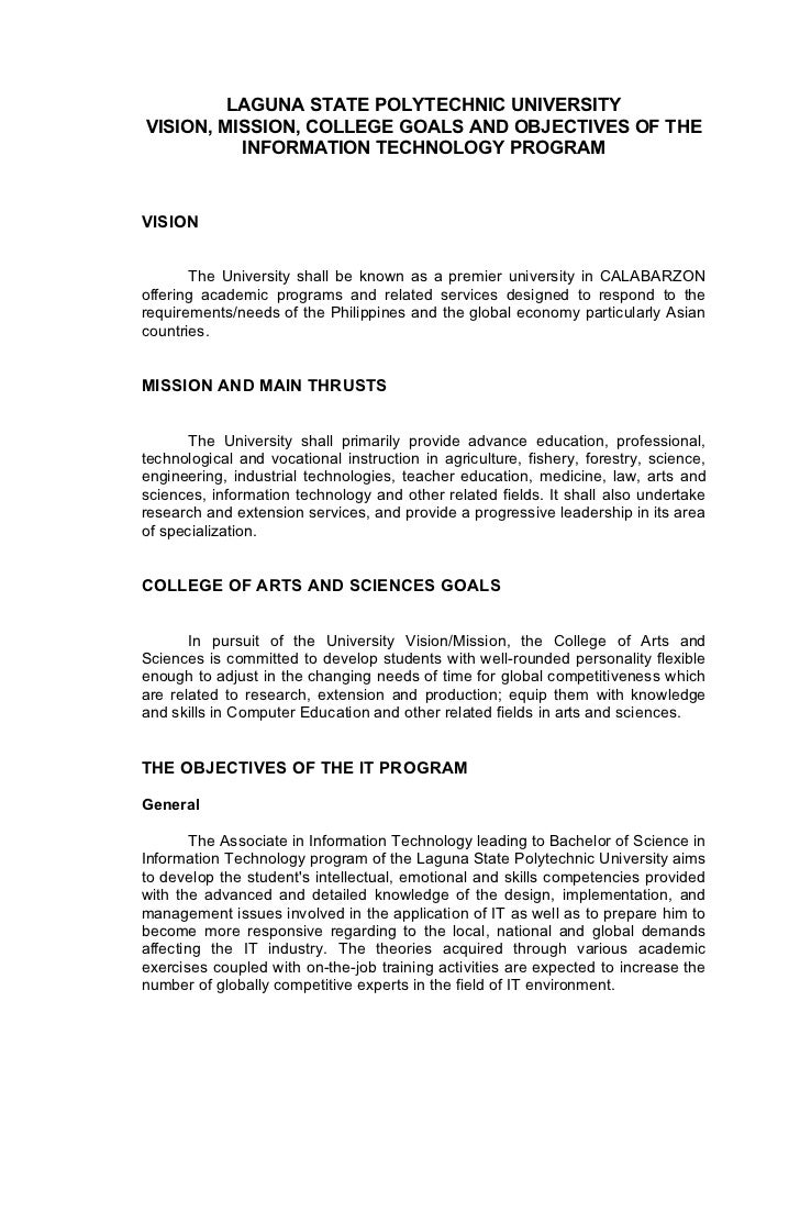 Senior Thesis Guidelines  Union University Business Essay Example  Business Essay Example Getmufta