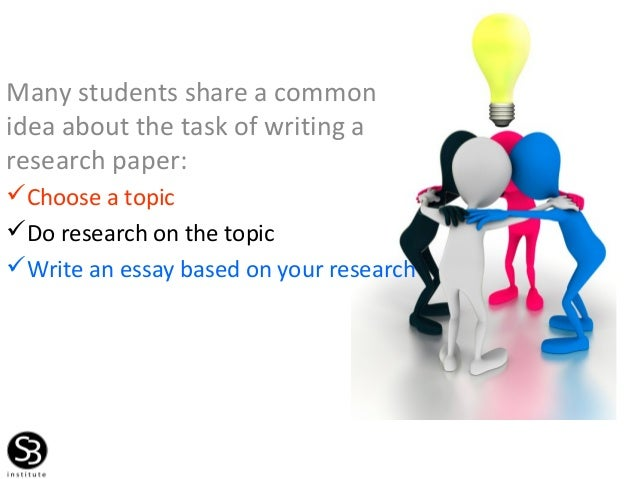 i want to write a research paper yet Incase you do not have any research papers  grammarly's free writing app makes sure everything you type is easy to but we do need research experience for.