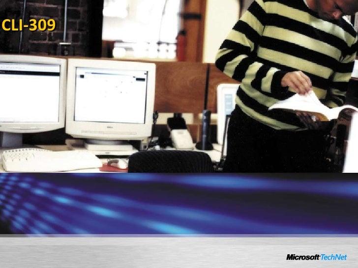 Microsoft Windows 7 Enhanced Security And Control