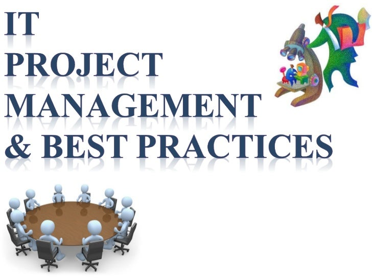 Introduction• All projects need some level of project  management.• Project management processes and practices  are used t...