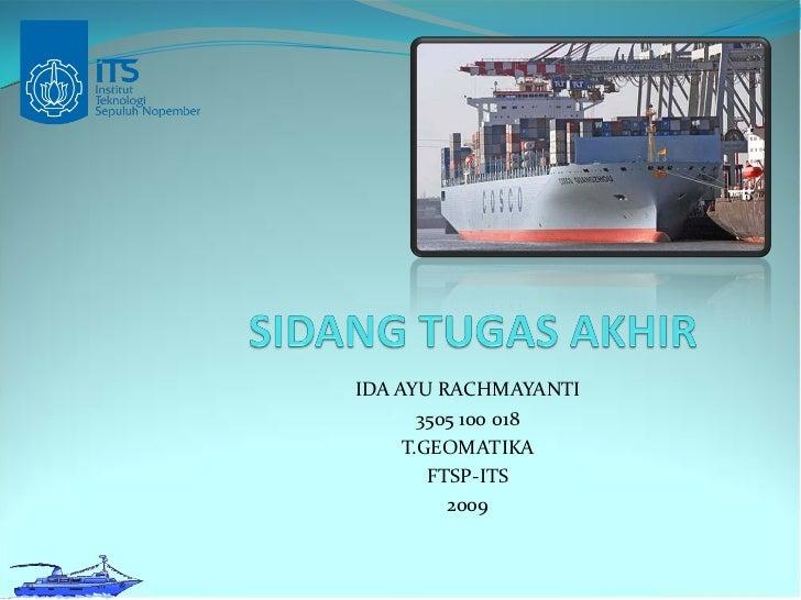 Its undergraduate-10780-presentation