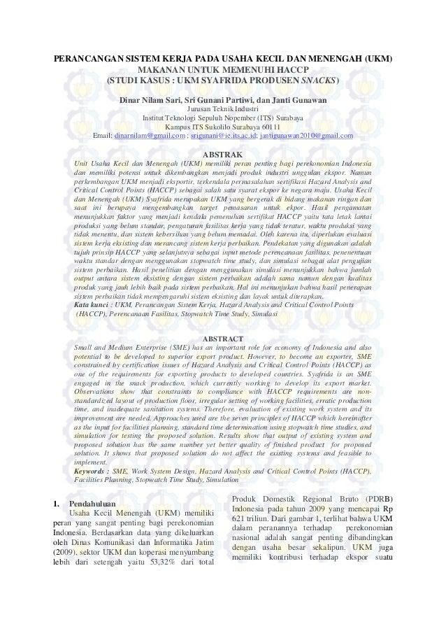 Its undergraduate-17589-paper