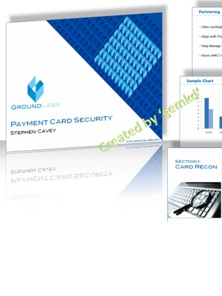 Internet Technology Security PPT 3_by_gemkd